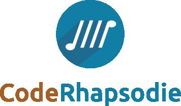 Code Rhapsodie