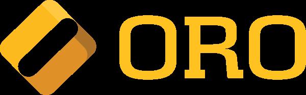 Oro Inc.