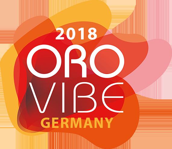 OroVibe Germany