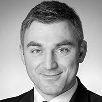 Dr. Georg Wittmann