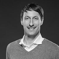 Tim Neugebauer