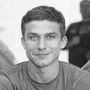 Andrey Yatsenco