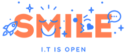 Logo-Smile-1