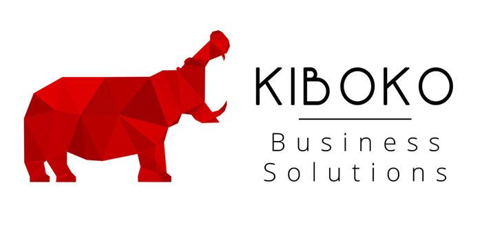 kiboko-log