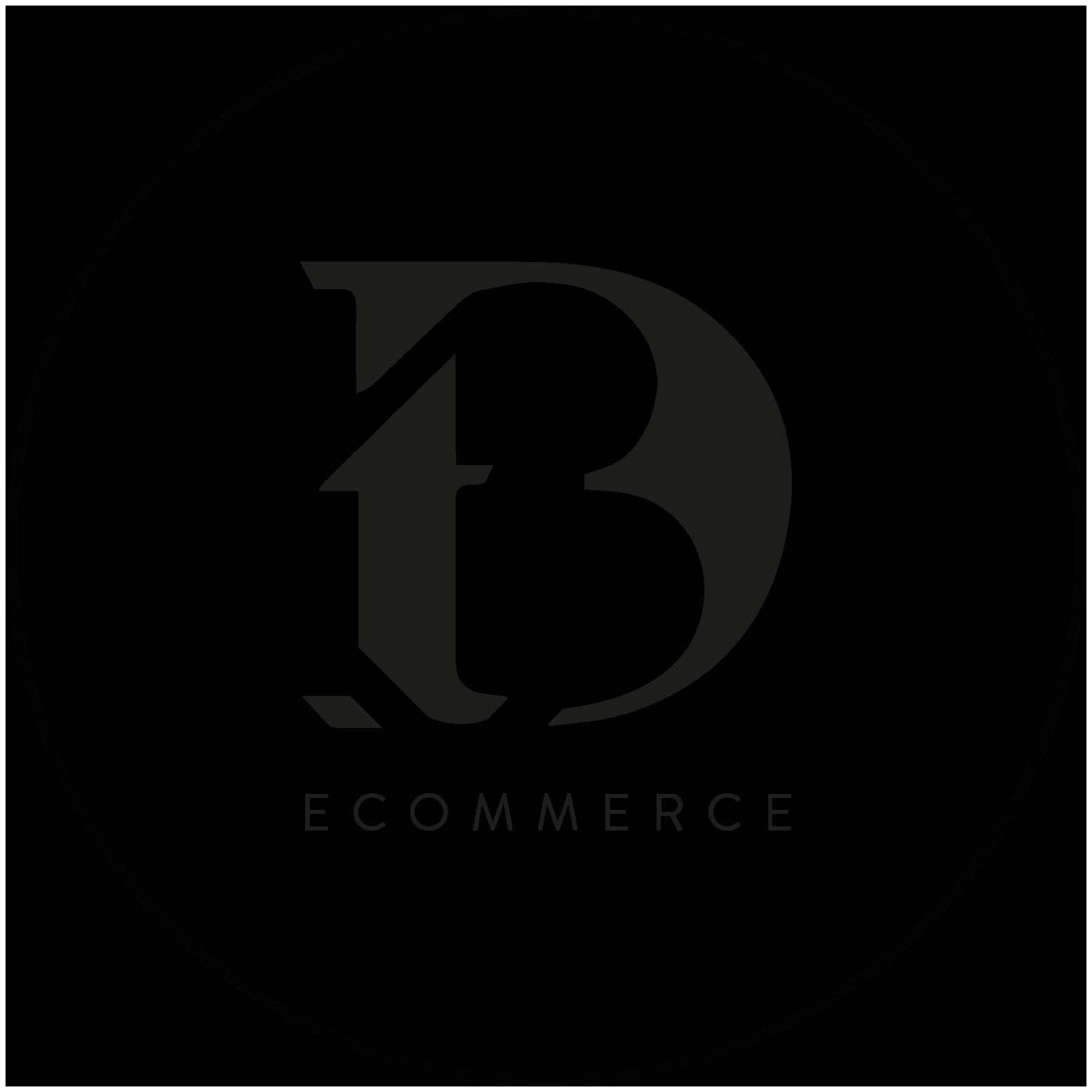logo_tbd