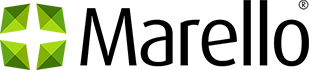marello-1