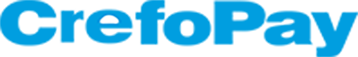 ecommerceday-aussteller-logo-crefopay
