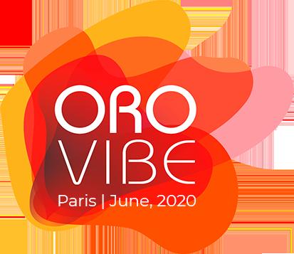 orovibe 2020, b2b ecommerce event